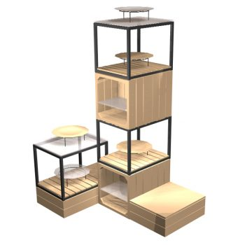 Cubes-and-Plinths-central-display