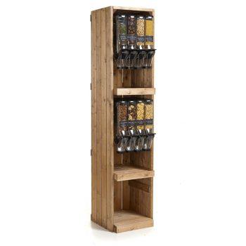Full-Height-Dispensing-crate