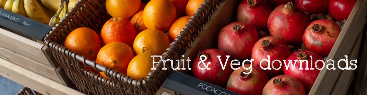 Fruit&Veg-downloads