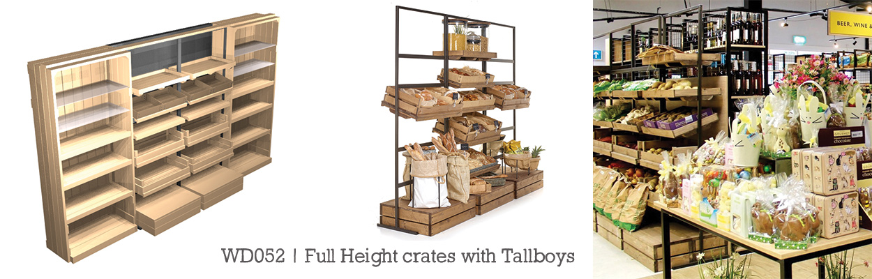 WD052-Full-Height-Crates-with-tallboys