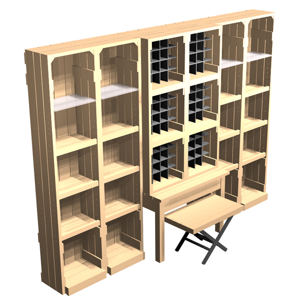 3m-wine-wall-with-table-feature