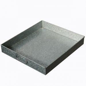 500mm-pantry-metal-tray