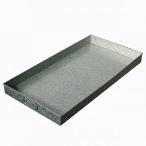 800mm-pantry-metal-tray