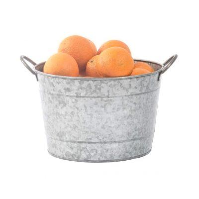 Bucket-with-Oranges