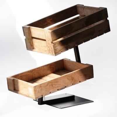 Mango-crates-on-tilt-stand