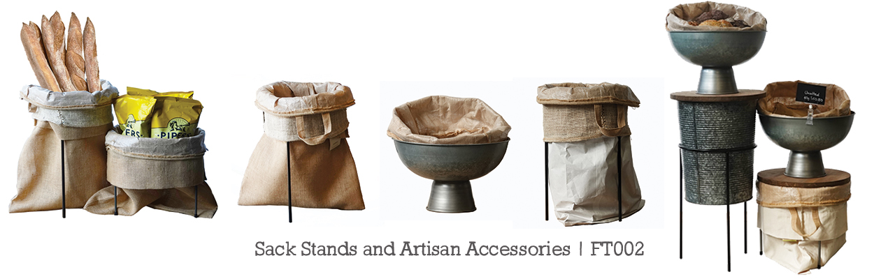 Sack-Stands-and-artisan-accessories