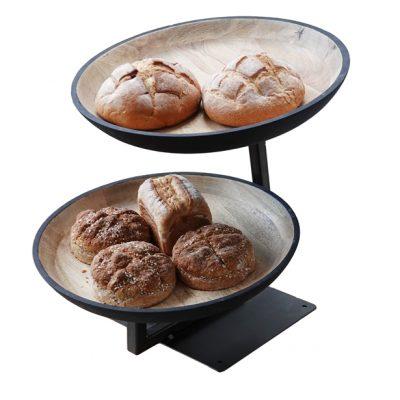 Tilt-stands-with-wooden-bowls