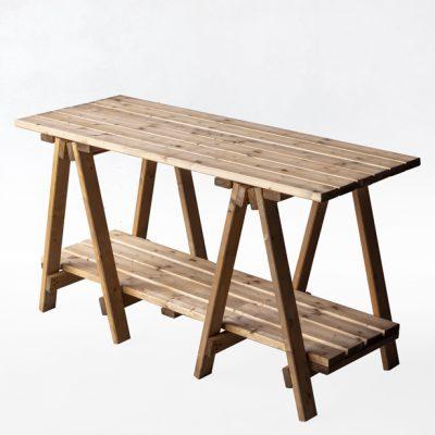 Trestle-Table-1500mm