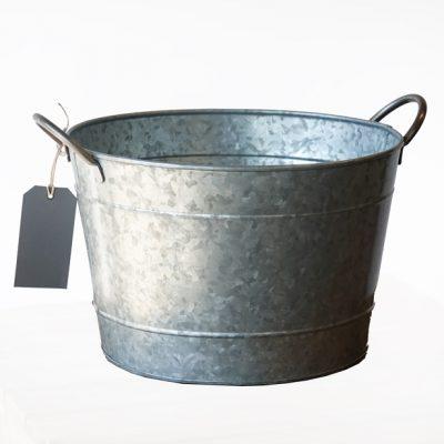 Wine-Bucket