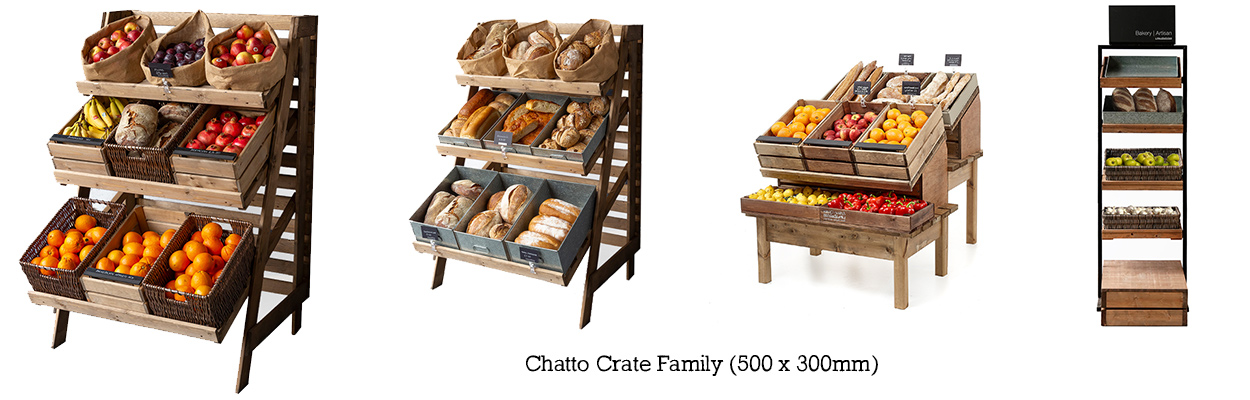 Chatto-Crate-Family-500-x-300mm