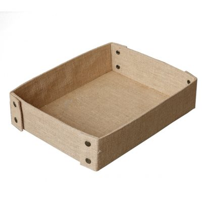 Chatto-Jute-tray-400mm