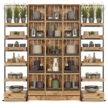 Combining-Full-Height-Tallboys-with-400mm-Gift-Crates