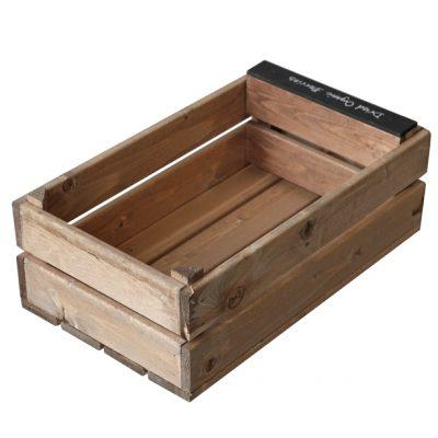 Fruit-crate-with-base-shelf