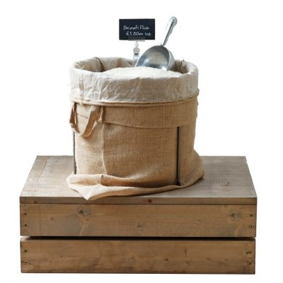 Hessian-Ring-with-Large-Jute-Bag-Rice-Sack