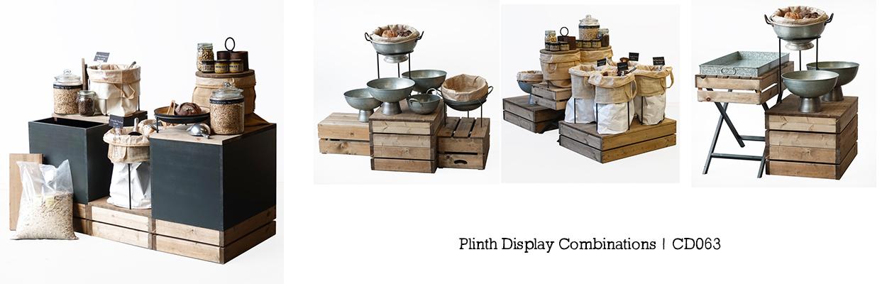 Plinth-display-combinations-CD063