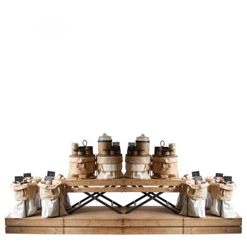 Plinths-Sack-Stands-and-Waiters-Table