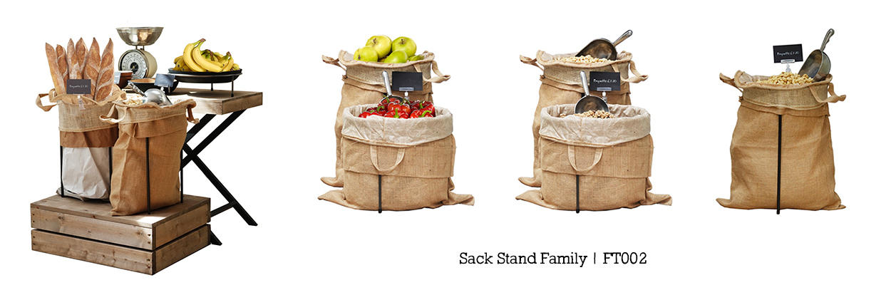 Sack-Stand-Family-FT002