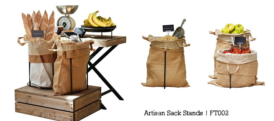 Sack-Stands-FT002