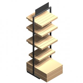 Tallboy-560mm-with-wide-shelves