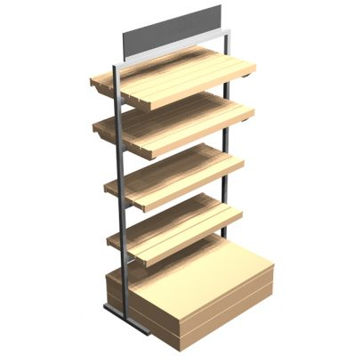 Tallboy-800mm-with-deep-shelves