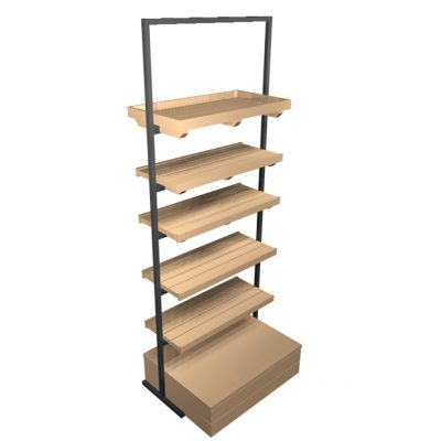 Tallboy-Full-Height-860mm-Shelving
