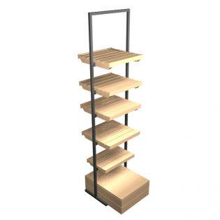 Tallboy-Full-height-560mm-normal-shelves