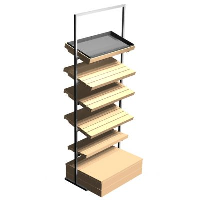 Tallboy-Full-height-860mm-with-sloping-shelves