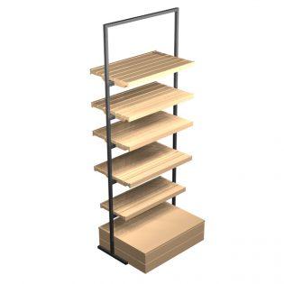 Tallboy-full-height-860mm-normal-shelves
