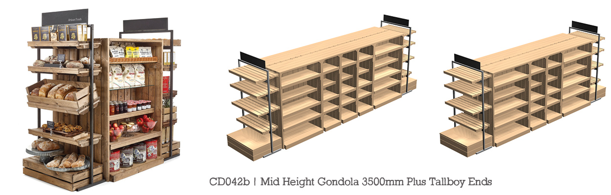 CD042b-Mid-height-Gondola-with-Tallboy-Ends