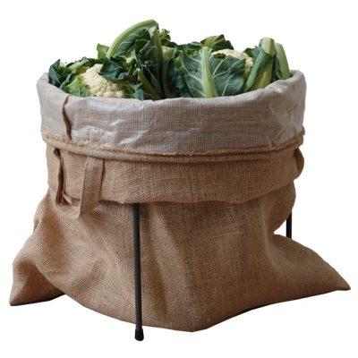 Hessian-Sack-with-veg