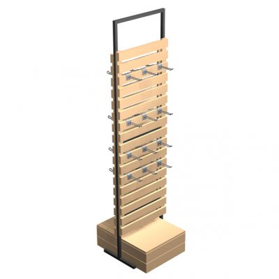 Tallboy-full-height-double-hanging-and-slatrack