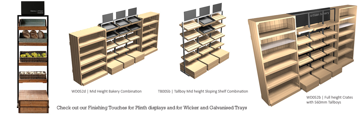 Tallboy-wd052-and-TB005-combinations