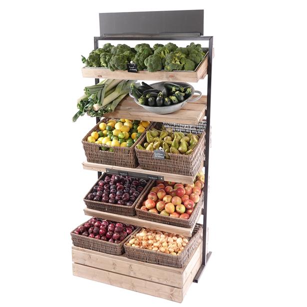 800mm-Tallboy-Fruit-&-Veg-Display2