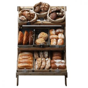 Chatto-Bakery-multi-tier-stand