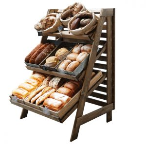 Chatto-Bakery-stand