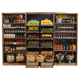 Deli-shelving-with-Tallboy-Fruit-and-veg-display