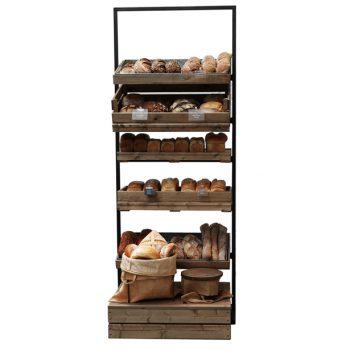 Full-height-Bakery-tallboy-860mm