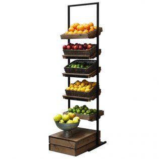 Full-height-tallboy-560mm-fruit-and-veg