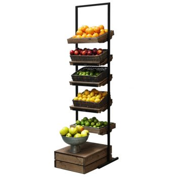 Full-height-tallboy-560mm-fruit-and-veg
