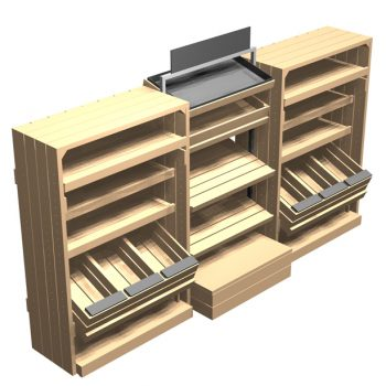 Mid-height-Chunky-crates-with-Tallboy-in-the-middle