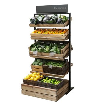 Mid-height-Tallboy-End-Fruit-and-veg
