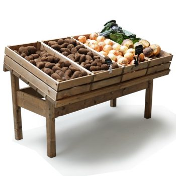 Sloping-table-with-large-fruit-crates