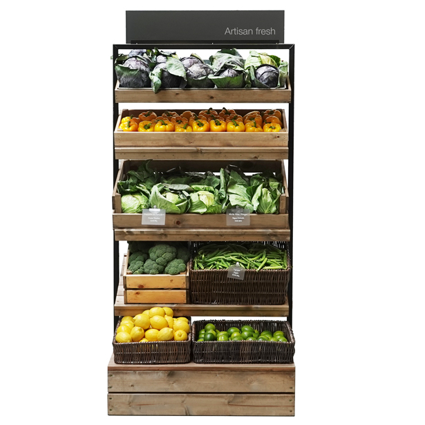 Tallboy-mid-height-860mm-fruit-and-veg