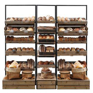 Bakery-Tallboy-Wall