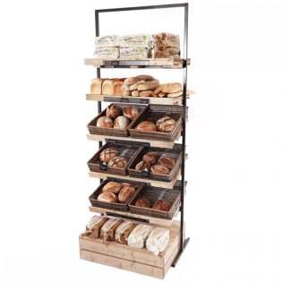 Full-Height-Tallboy-860mm-with-deep-shelves