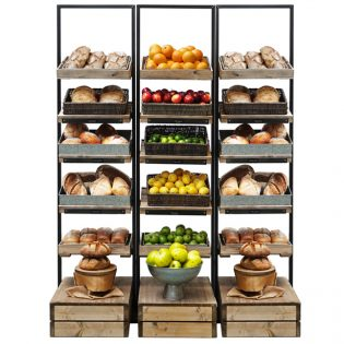 Full-height-crates-triple-bay-with-bakery-and-f-and-V