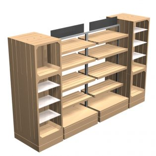 Mid-height-chunky-island-with-860mm-tallboys-1
