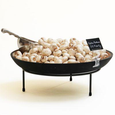 Mushrooms-ring-and-wooden-bowl