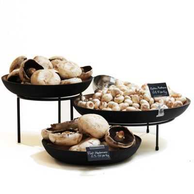 Mushrooms-ring-and-wooden-bowls-2