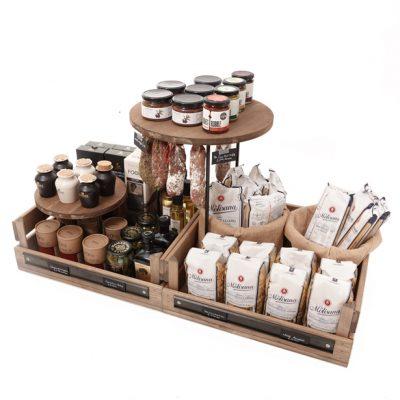 Open-front-artisan-shelves-counter-top2
